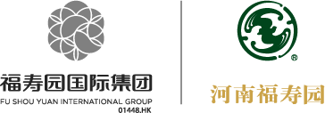 河南福寿园实业有限公司